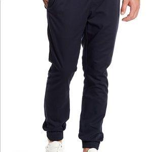 Volcom Stamford pants